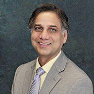 Sunil-Patel-e1583734356897