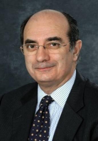 Prof. Coroneo